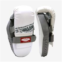 Seven Fightgear Give & Take GlovePunch Mitt Combo